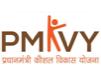 Logo-PMKVY
