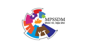 Madhya Pradesh State Skill Development Mission