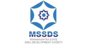 Maharashtra State Skill Development Society