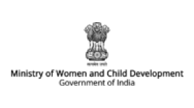 Women and Child Welfare Department