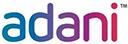 logoAdani