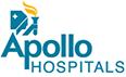 logoApolloHospitals