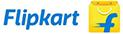 logoFlipcart