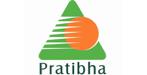 logo_pratibha