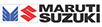 logomarutiSuzuki