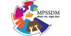 MPSSDM