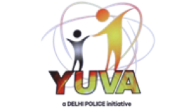 Delhi Police – YUVA Initiative