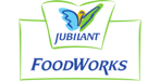 logoFoodworks