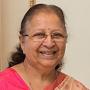 Ms. Sumitra Mahajan (H'ble Speaker Lok-Sabha)
