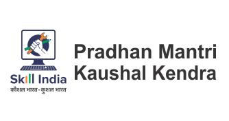 Pradhan Mantri Kaushal Kendra(PMKK)